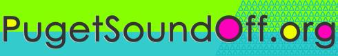 PugetSoundOff.org