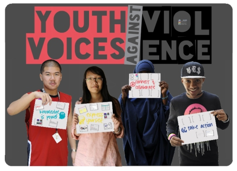 youthviolence_curriculum