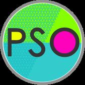 PSOlogosquare